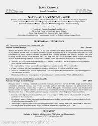 accounting resume indeed indeed com resume lewesmr sample accounting senior staff accountant resumes resume indeed