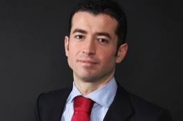 Ángel Pérez Pardo de Vera. Socio desde 2011. Oficina de Madrid. angel.perezpardo@uria.com / Tel. +34915860640. Datos de contacto - ANP