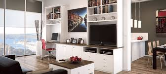 home office study furniture. Home Office Study Furniture