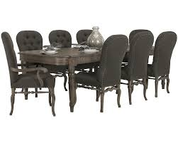 Upholstered Dining Room Chairs With Arms Minimalist Home Design - Dining room chairs with arms