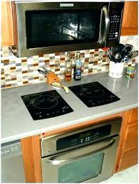 whirlpool glass top stove burner replacement repair frigidaire gl