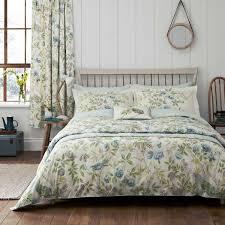 sage green bedding uk bedding designs