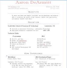 Bunch Ideas Of Cover Letter Format Psu For Resume Cover Letter And