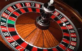 """Résultat de recherche d'images pour """"roulette casino"""""""