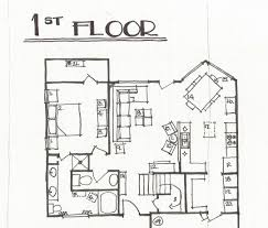 interior hotel 3d room planner software remarkable design ~ idolza House Plan Drawing Program For Mac interior design large size interior design draw room layout with free home excerpt living layouts house plan drawing software for mac