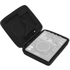 Кейс Denon DJ DN-CC2, купить <b>аксессуар для концертного</b> ...