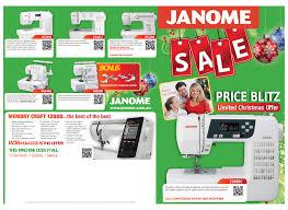 Janome 4120qdc Stitch Chart Price Blitz Kornacraft Manualzz Com