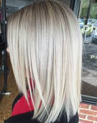 Hairstyles Classic Layered Bob Hairstyles For Thick Hair Best 80