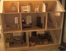 cheap wooden dollhouse furniture. Melissa And Doug Dollhouse Furniture Projects Ideas Idea With Regard To Wooden Cheap