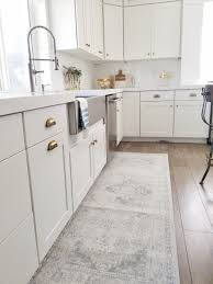 kitchen rugs and mats gel kitchen mats anti fatigue floor mats lowes machine washable kitchen rugs sale