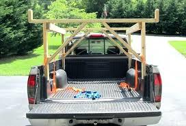 kayak rack for truck – duopai.me