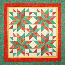 Tuscan Star by Debbie Maddy | Star and Patterns & Tuscan Star by Debbie Maddy. Quilting IdeasQuilt ... Adamdwight.com