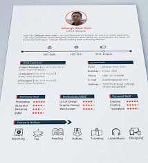 Free Resume Builder And Free Download Gorgeous Resume Cv Builder 488 488 Luxury 48 Free Beautiful Resume Templates To