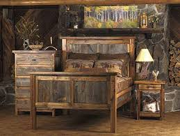 rustic bedroom furniture. Rustic Bedroom Furniture For Kids Photo - 1