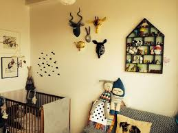 Decorating With Masks De 60 bästa Decorating with masksbilderna på Pinterest 2