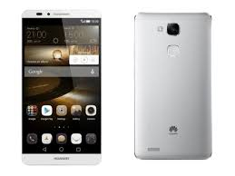 Huawei Ascend Mate 7 price, specifications, features, comparison