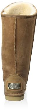 Australia Luxe Collective Womens Cosy Tall
