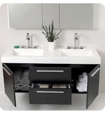 Dual Bathroom Vanities Double Bathroom Sink Gllu