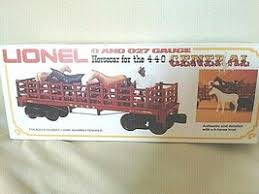 42 New Lionel Paint Color Chart Paint Color Some Tips And