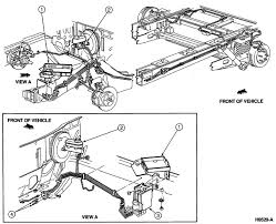 radio wiring diagram for 1994 dodge ram 1500 images dodge ram wiring diagram get image schematic and wiring diagram