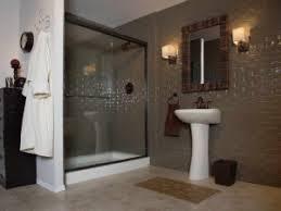 cost to renovate bathroom. Cost To Renovate Bathroom Cost To Renovate Bathroom C
