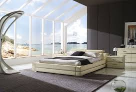 office desk bed. Office Desk Bed. Living Room, Minimalist Bedroom Tips Modern Lamp Floor Box Bed D