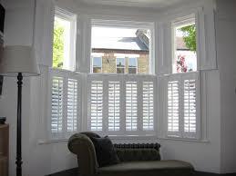 Installing White Faux Wood Window Blinds  Faux Wood Blinds Room Window Blinds Bradford