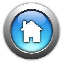 Afbeeldingsresultaat voor home button