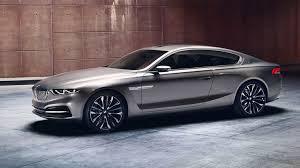 2018 bmw 850i. brilliant bmw bmw pininfarina gran lusso coupe concept inside 2018 bmw 850i r