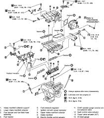 97 nissan pathfinder engine diagram related keywords suggestions nissan pathfinder pathfinder