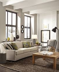 Neutral furniture Kid Adding Accent Colors To Neutral Spaces The Spruce Adding Accent Colors To Neutral Spaces Schneidermans the Blog