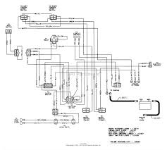dixon ram 44 wiring diagram not lossing wiring diagram • dixon ram 44 wiring diagram wiring diagrams rh 25 jennifer retzke de snapper wiring diagram