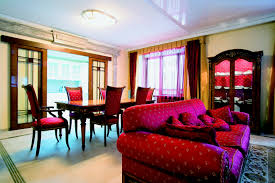 Interior:Interior Design Paint Color Eas Interior Picture Room Colors Fancy  Dining Room New House