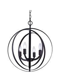 home depot canada chandeliers 4 light sphere chandelier in oil rubbed bronze home depot canada led
