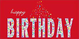 E Birthday Card Hd Birthday Wallpaper Free E Cards Birthday Free E Cards
