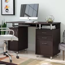 office desk furniture. Exellent Office Save On Office Desk Furniture T