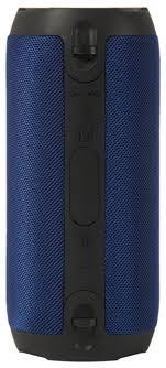 Портативная акустика <b>DENN DBS</b> IPX405 — купить по выгодной ...