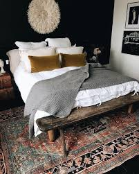 Purnell Furniture Ideas Custom Decorating Ideas