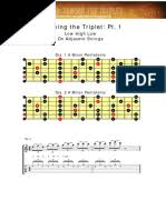 178801987-Wim-Mertens-Passend-pdf.pdf