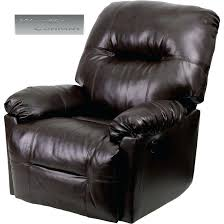 lazy boy recliner chairs new brown leather power recliner lazy boy reclining chair furniture lazy boy