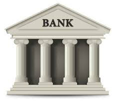 the problem of computerization in banks essay do banks use a formula when lending on commercial property