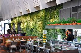 Small Picture Indoor Green Wall Vertiss Plus Bar architecture design software