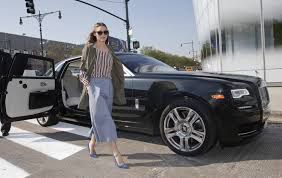 wraith rolls royce drake. rollsroyce wraith u2013 inspired by fashion unveiled as haute couture on wheels rolls royce drake