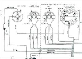 wiring diagrams sea ray boats wiring diagram host sea ray wiring diagram wiring diagram expert wiring diagrams sea ray boats