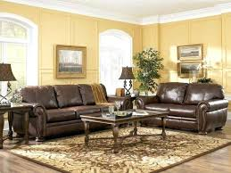 ashley living room furniture. Plain Furniture Ashley Living Room Sets Furniture Leather  With Ashley Living Room Furniture R