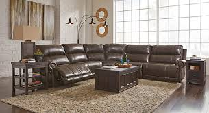 Living Room Furniture Store in Harrisburg PA Discounted Family