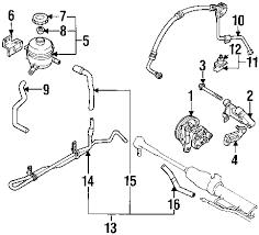 similiar kia spectra parts diagram keywords 2003 kia spectra parts diagram auto parts diagrams