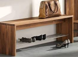 Boot Bench With Coat Rack Outdoor Boot Bench Plans Plans DIY Free Download Lean To Storage 48