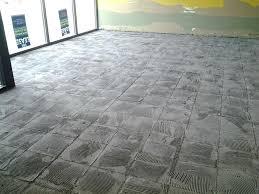 tile for concrete wall tiles interior home depot countertop mix canada cement concre