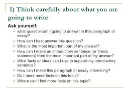 Autobiographical Narrative Essay Example Free Autobiography